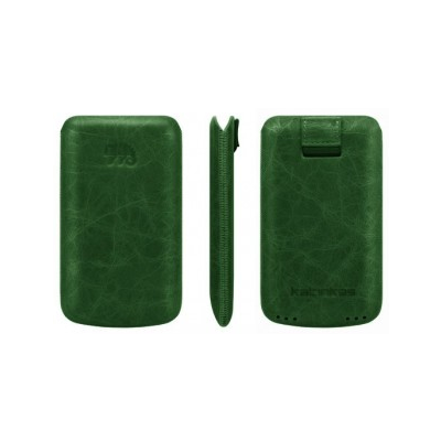Katinkas Premium Leather Case (400252)