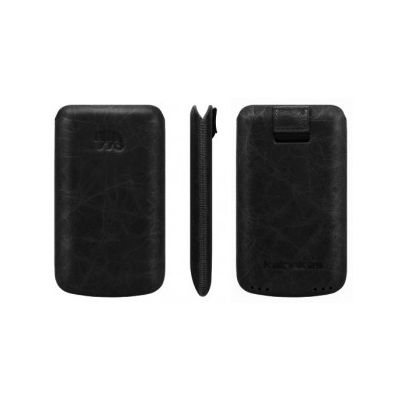 Katinkas Premium Leather Case (600901)