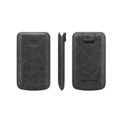 Katinkas Premium Leather Case (600904)