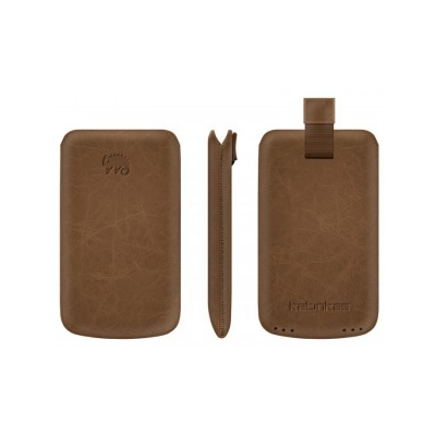 Katinkas Premium Leather Case (600927)