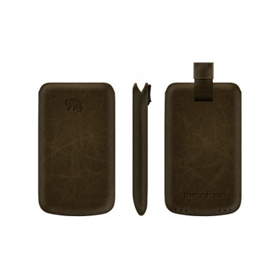 Katinkas Premium Leather Case (600932)