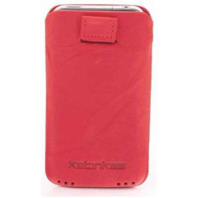 Katinkas Premium Leather Case (600944)