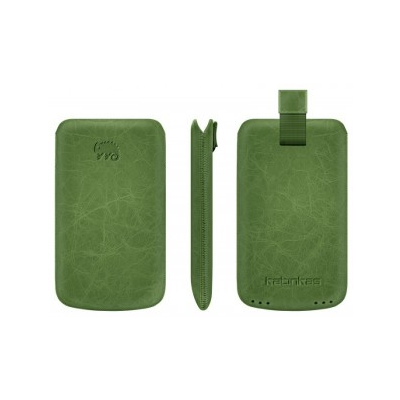 Katinkas Premium Leather Case (600953)
