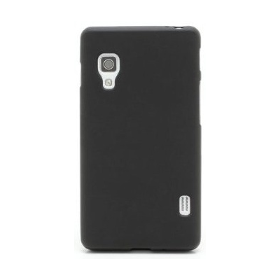 Katinkas Soft Gel Cover for LG L5 II, Black