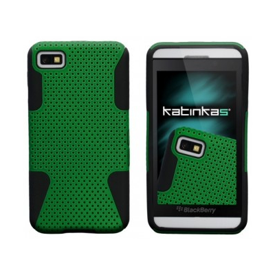 Katinkas Tough Serie Dual Case f/ BlackBerry Z10 (2108054838)