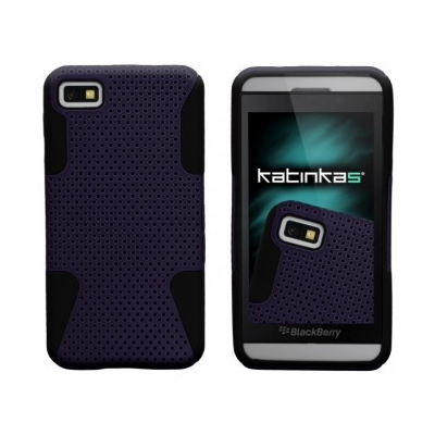 Katinkas Tough Serie Dual Case f/ BlackBerry Z10 (2108054842)