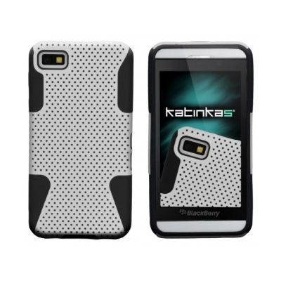 Katinkas Tough Serie Dual Case f/ BlackBerry Z10 (2108054844)