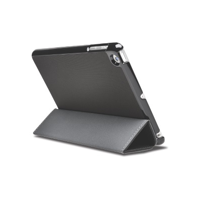 Kensington CoverStand (K97131WW)
