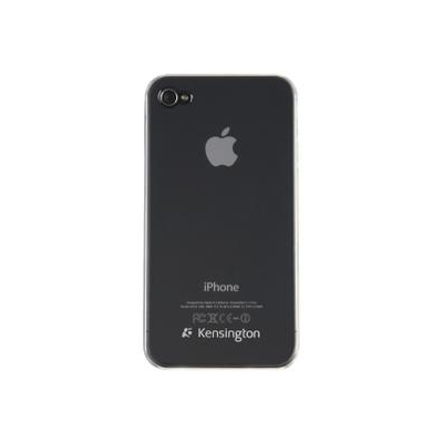 Kensington iPhone 4S Back Case