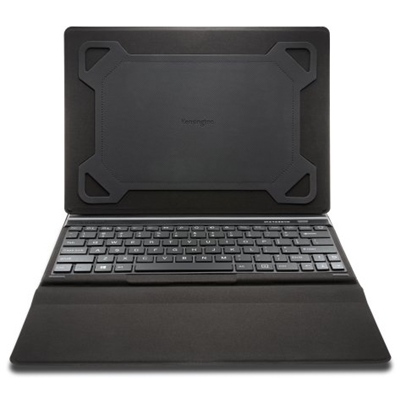 Kensington KeyFolio Fit (K97310UK)
