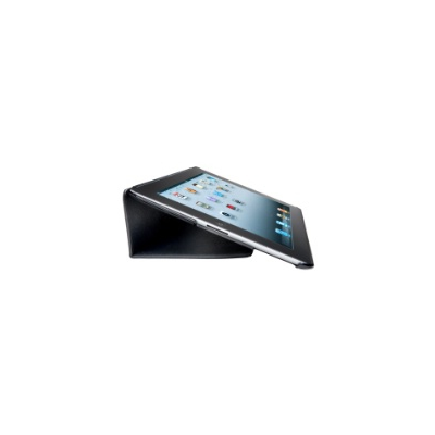 Kensington Protective Cover Stand für iPad 2