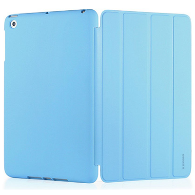 KHOMO Super Slim (MINI-DUAL-BLUE)