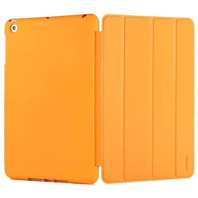 KHOMO Super Slim (MINI-DUAL-ORANGE)