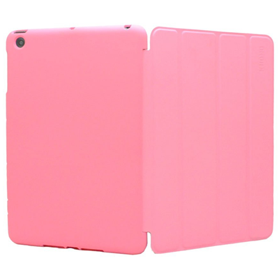 KHOMO Super Slim (MINI-DUAL-PINK)