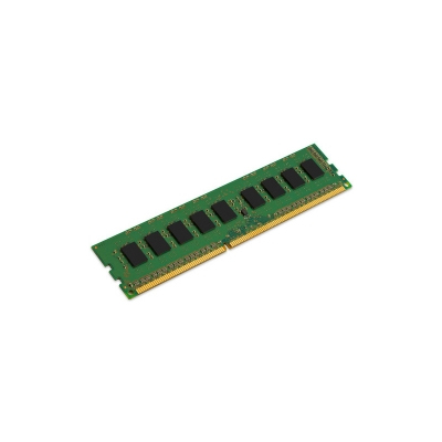 Kingston Technology 8GB 1600MHz Low Voltage Module (D1G64KL110)