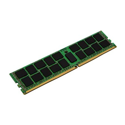 Kingston Technology System Specific Memory 16GB DDR4 (KTD-PE421/16G)