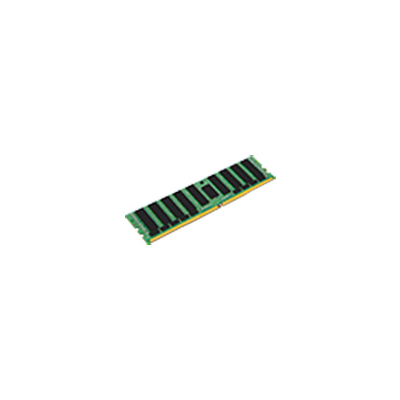 Kingston Technology System Specific Memory 32GB 2133MHz DDR4 (D4G72M152Q)