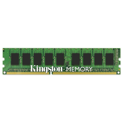 Kingston Technology System Specific Memory 4GB DDR3 1333MHz Module (KTH-PL313S/4G)