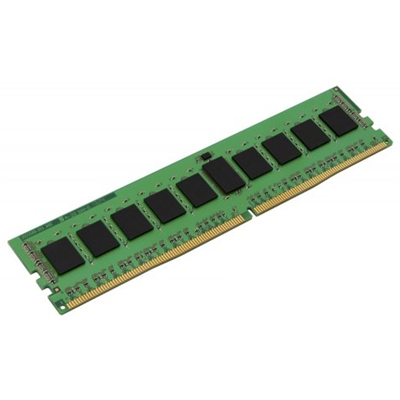 Kingston Technology System Specific Memory 8GB DDR4-2133 (D1G72M151)