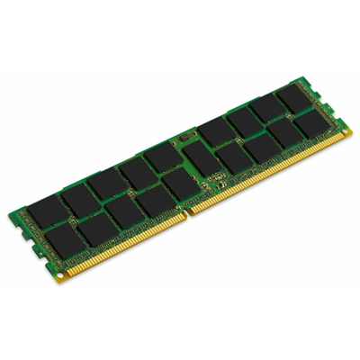 Kingston Technology ValueRAM 4GB DDR3L 1600MHz (KVR16LR11S8/4HB)