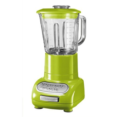 KitchenAid Artisan 5KSB555 EGA