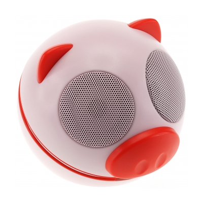 KitSound KSPPIG