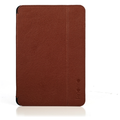 Knomo iPad Mini Folio (14-082-COG)