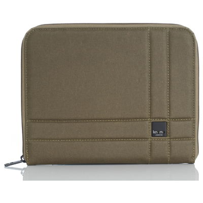 Knomo iPad/Tablet Sleeve (14-076-ARM)