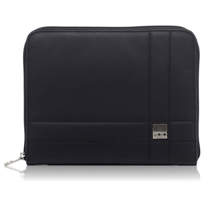 Knomo iPad/Tablet Sleeve (14-076-BLM)