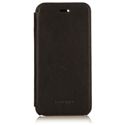 Knomo iPhone 6 Folio Case