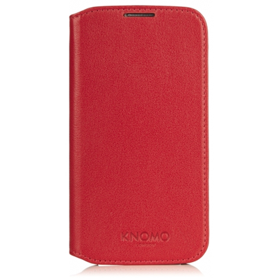 Knomo Leather Folio (90-956-SCT)