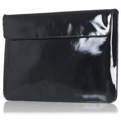 Knomo MacBook Air Envelope 11
