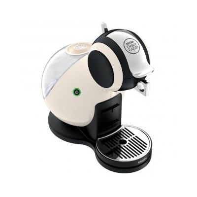 Krups Dolce Gusto KP 2201