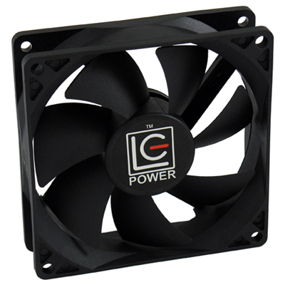LC-Power LC-CF-92 PC