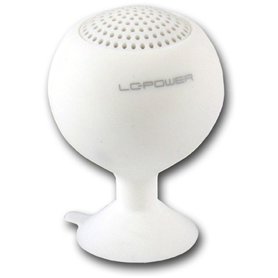 LC-Power LC-SP-1-White