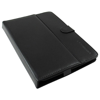 LC-Power LC-Tab-Cover-2