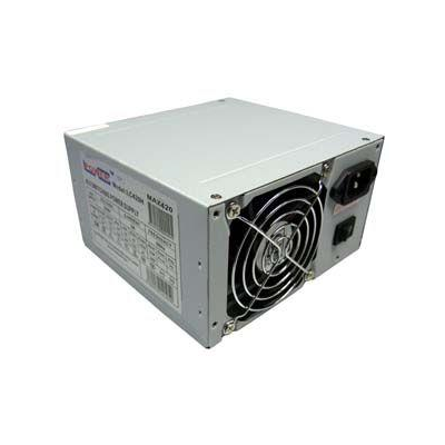 LC-Power LC420H 420W