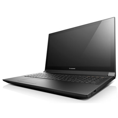 Lenovo Essential B50-70 (MCC35MX)