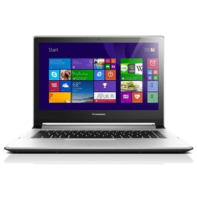 Lenovo IdeaPad Flex 2 14 (59440383)