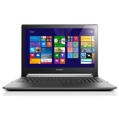 Lenovo IdeaPad Flex 2 15 (59433822)