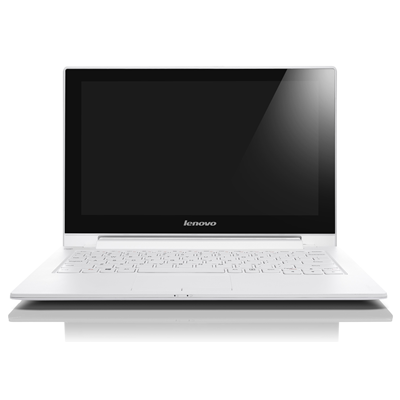 Lenovo IdeaPad S210 Touch (59413051)