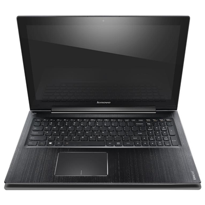 Lenovo IdeaPad U530 Touch (59409279)