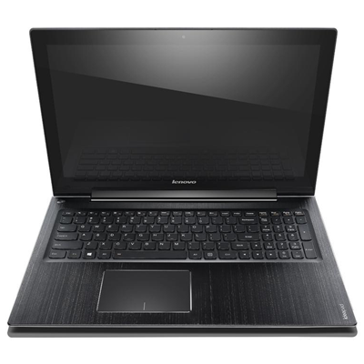 Lenovo IdeaPad U530 Touch (59425486)