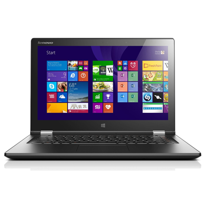 Lenovo IdeaPad Yoga 2 13 (59432944)