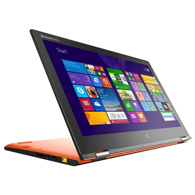 Lenovo IdeaPad Yoga 2 13 (59442225)