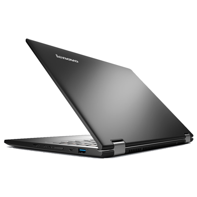 Lenovo IdeaPad Yoga 2 13 (59442414)