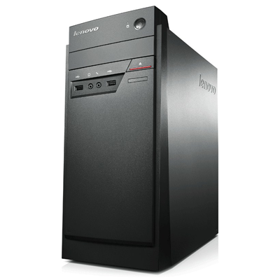 Lenovo ThinkCentre E50-00 (90BX0017SP)