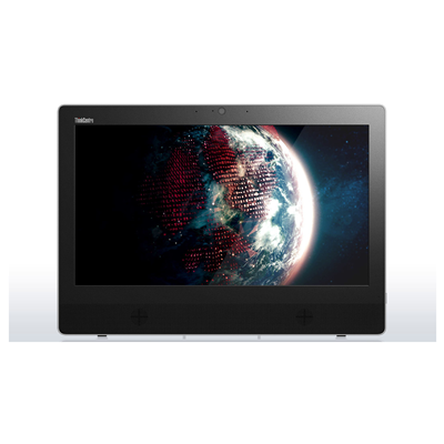 Lenovo ThinkCentre E63z (10E2001NFR)