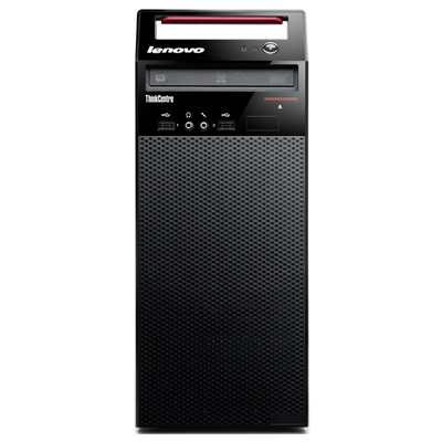 Lenovo ThinkCentre E73 (10DR001LGE)