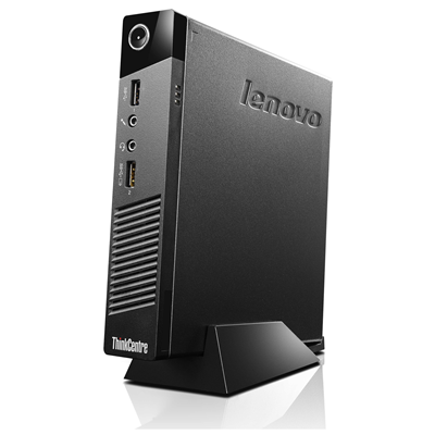 Lenovo ThinkCentre M53 Tiny (10DC0015FR)